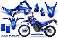 Honda-CRF250L-2013-Graphics-Kit-Cold-Fusion-Blue-NP-Rims