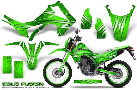 Honda-CRF250L-2013-Graphics-Kit-Cold-Fusion-Green-NP-Rims