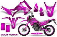 Honda-CRF250L-2013-Graphics-Kit-Cold-Fusion-Pink-NP-Rims