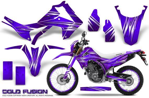 Honda-CRF250L-2013-Graphics-Kit-Cold-Fusion-Purple-NP-Rims