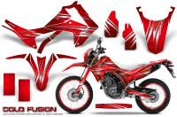 Honda-CRF250L-2013-Graphics-Kit-Cold-Fusion-Red WB-NP-Rims