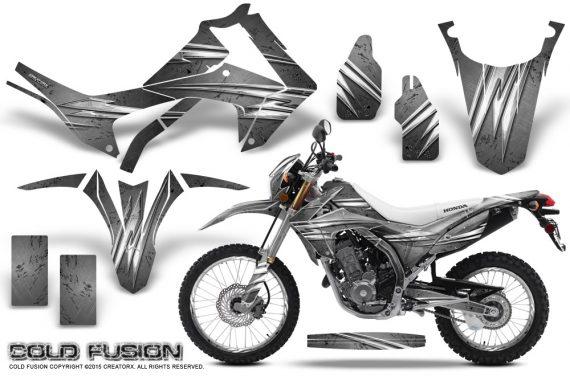Honda-CRF250L-2013-Graphics-Kit-Cold-Fusion-Silver-NP-Rims