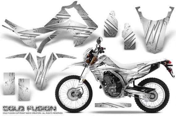 Honda-CRF250L-2013-Graphics-Kit-Cold-Fusion-White-NP-Rims