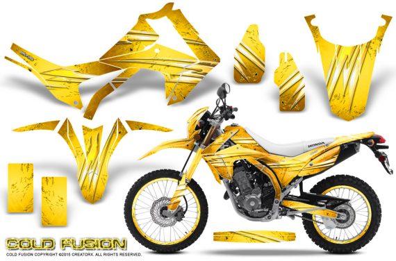 Honda-CRF250L-2013-Graphics-Kit-Cold-Fusion-Yellow-NP-Rims