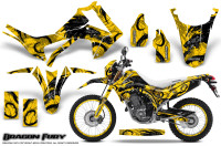 Honda-CRF250L-2013-Graphics-Kit-Dragon-Fury-Black-Yellow-NP-Rims