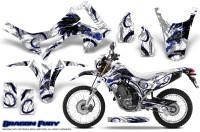 Honda-CRF250L-2013-Graphics-Kit-Dragon-Fury-Blue-White-NP-Rims