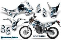 Honda-CRF250L-2013-Graphics-Kit-Dragon-Fury-BlueIce-White-NP-Rims