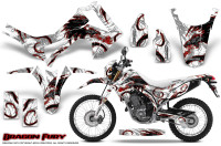 Honda-CRF250L-2013-Graphics-Kit-Dragon-Fury-Red-White-NP-Rims