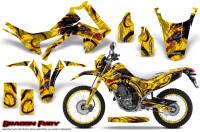 Honda-CRF250L-2013-Graphics-Kit-Dragon-Fury-Red-Yellow-NP-Rims
