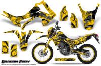 Honda-CRF250L-2013-Graphics-Kit-Dragon-Fury-Silver Yellow-NP-Rims
