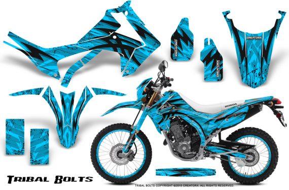 Honda-CRF250L-2013-Graphics-Kit-Tribal-Bolts-BlueIce-NP-Rims