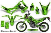 Honda-CRF250L-2013-Graphics-Kit-Tribal-Bolts-Green-NP-Rims