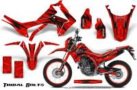 Honda-CRF250L-2013-Graphics-Kit-Tribal-Bolts-Red-NP-Rims