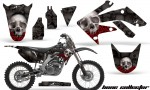 Honda CRF250R 04 09 AMR Graphics Kit BC B NPs 150x90 - Honda CRF250R 2004-2013 Graphics