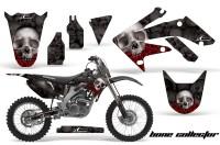 Honda-CRF250R-04-09-AMR-Graphics-Kit-BC-B-NPs