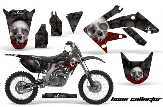 Honda CRF250R 04 09 AMR Graphics Kit BC B NPs 570x376 - Honda CRF250R 2004-2013 Graphics