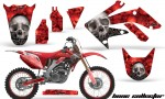 Honda CRF250R 04 09 AMR Graphics Kit BC R NPs 150x90 - Honda CRF250R 2004-2013 Graphics