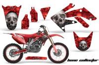 Honda-CRF250R-04-09-AMR-Graphics-Kit-BC-R-NPs