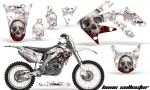 Honda CRF250R 04 09 AMR Graphics Kit BC W NPs 150x90 - Honda CRF250R 2004-2013 Graphics