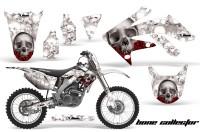 Honda-CRF250R-04-09-AMR-Graphics-Kit-BC-W-NPs