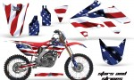 Honda CRF250R 04 09 AMR Graphics Kit S S NPs 150x90 - Honda CRF250R 2004-2013 Graphics