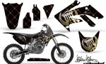 Honda CRF250R 04 09 AMR Graphics Kit SSR GB NPs 150x90 - Honda CRF250R 2004-2013 Graphics