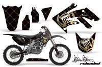 Honda-CRF250R-04-09-AMR-Graphics-Kit-SSR-GB-NPs