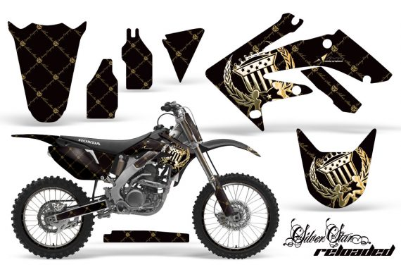 Honda CRF250R 04 09 AMR Graphics Kit SSR GB NPs 570x376 - Honda CRF250R 2004-2013 Graphics