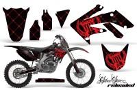 Honda-CRF250R-04-09-AMR-Graphics-Kit-SSR-RB-NPs