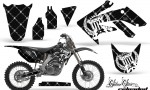 Honda CRF250R 04 09 AMR Graphics Kit SSR WB NPs 150x90 - Honda CRF250R 2004-2013 Graphics