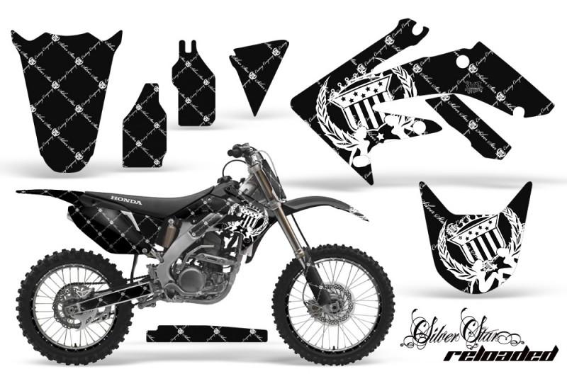 Honda-CRF250R-04-09-AMR-Graphics-Kit-SSR-WB-NPs