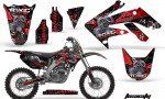 Honda CRF250R 04 09 AMR Graphics Kit TOX RB NPs 150x90 - Honda CRF250R 2004-2013 Graphics