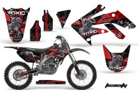 Honda-CRF250R-04-09-AMR-Graphics-Kit-TOX-RB-NPs