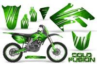 Honda-CRF250R-04-09-CreatorX-Graphics-Kit-Cold-Fusion-Green-NP-Rims