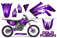 Honda-CRF250R-04-09-CreatorX-Graphics-Kit-Cold-Fusion-Purple-NP-Rims