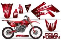 Honda-CRF250R-04-09-CreatorX-Graphics-Kit-Cold-Fusion-Red-NP-Rims
