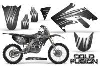 Honda-CRF250R-04-09-CreatorX-Graphics-Kit-Cold-Fusion-Silver-NP-Rims