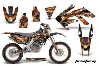 Honda-CRF250X-AMR-Graphics-Kit-FS-B-NPs