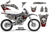 Honda-CRF450-05-08-AMR-Graphics-Kit-BONECOLLECTOR-SILVER