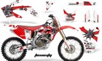 Honda CRF450 05 08 AMR Graphics Kit TOXICITY RED WHITEBG 150x90 - Honda CRF450R 2002-2012 Graphics