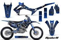 Honda-CRF450R-2013-2014-Graphics-Kit-SpiderX-Blue-NP-Rims