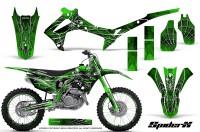 Honda-CRF450R-2013-2014-Graphics-Kit-SpiderX-Green-NP-Rims