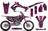 Honda-CRF450R-2013-2014-Graphics-Kit-SpiderX-Pink-NP-Rims