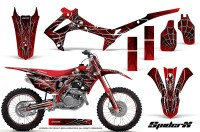 Honda-CRF450R-2013-2014-Graphics-Kit-SpiderX-Red-NP-Rims