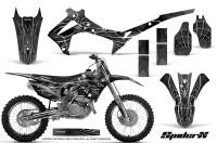 Honda-CRF450R-2013-2014-Graphics-Kit-SpiderX-Silver-NP-Rims