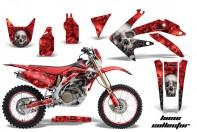 Honda-CRF450X-05-08-AMR-Graphics-Kit-BC-R-NPs