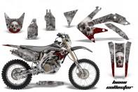 Honda-CRF450X-05-08-AMR-Graphics-Kit-BC-S-NPs