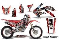 Honda-CRF450X-05-08-AMR-Graphics-Kit-MH-RS-NPs
