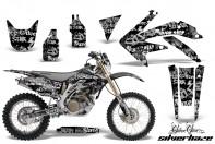 Honda-CRF450X-05-08-AMR-Graphics-Kit-SSSH-WB-NPs
