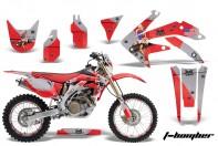 Honda-CRF450X-05-08-AMR-Graphics-Kit-TB-R-NPs
